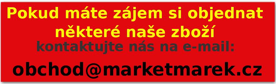 Marketmarek